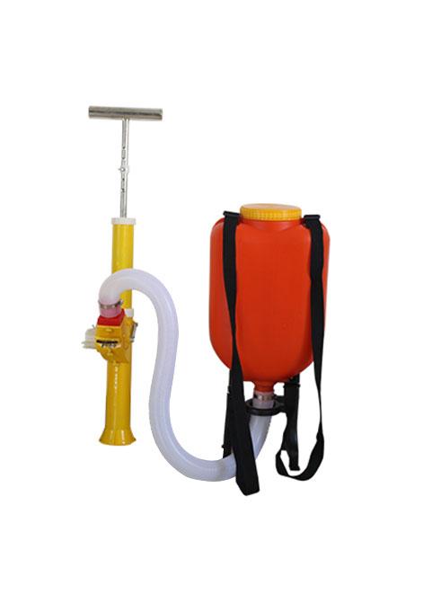 背包肥料机(HX-A012)