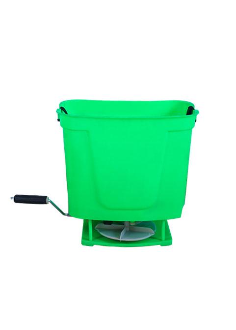手动施肥机(HX-A014)