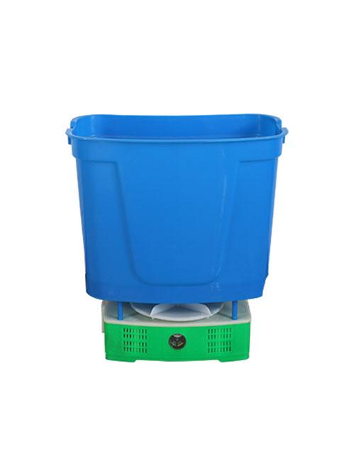 电动施肥机(HX-A015)