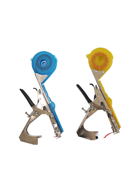 花园胶带工具(HX-A045)